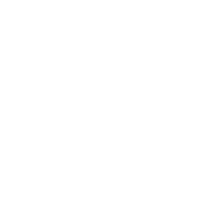 Rehalab Academy